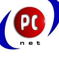 Prinzipalnet Informática