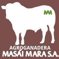 Agroganadera Masái Mara S.A.