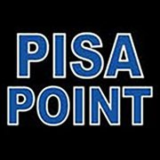 Pisapoint