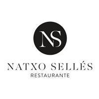 Natxo Selles  Restaurante