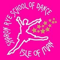 RSD School of Dance & Performing Arts
