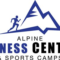 Alpine Fitness Centre & Sports Camps