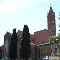 San Francesco Magistratura