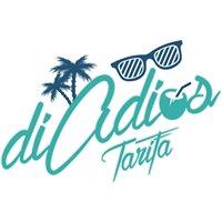 DiAdios Tarifa - Despedidas y Actividades