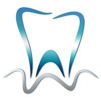 Valencia Dental