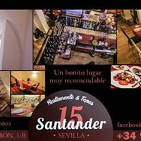 Restaurante Santander15
