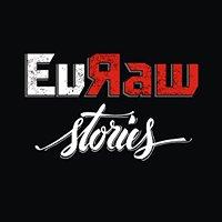 Euraw Stories