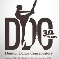 Denton Dance Conservatory, LLC in Denton, Texas