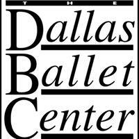 Dallas Ballet Center