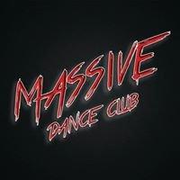 Massive Dance Club