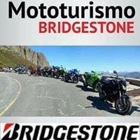 Mototurismo Bridgestone