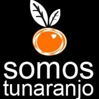 Somostunaranjo.com