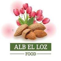 ALB El LOZ FOOD