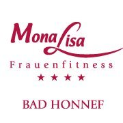 Mona Lisa Frauenfitness Bad Honnef