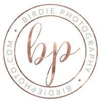 Birdie Photography