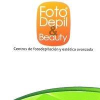 Fotodepil&beauty Ciudad Real