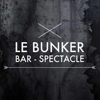 Bar le Bunker Lac-Etchemin