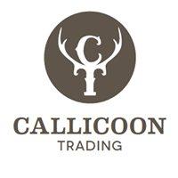 Callicoon Trading