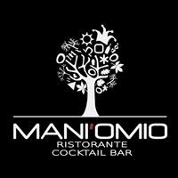 Mani'omio Cocktail Bar & Restaurant