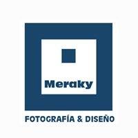 Meraky