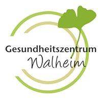Gesundheitszentrum Walheim, Inh. Ronald de Wildt Dipl.Physiotherapeut(NL)
