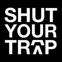 Shut Your Trap