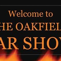 Oakfield Car Show