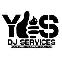 YES DJ Services