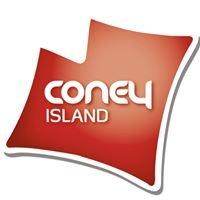 Coney Island Zeebrugge