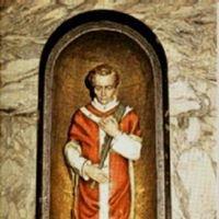 Saint Valentine Catholic Radio