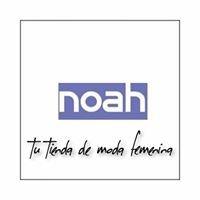 Noah Moda Valencia
