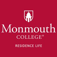 Residence Life at Monmouth College