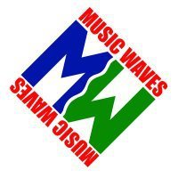 Music Waves Productions Ltd