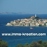 Immo.Kroatien