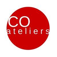 COateliers
