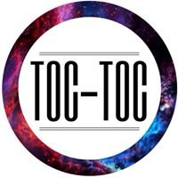 Toc - Toc Group