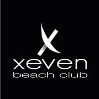 XEVEN beach