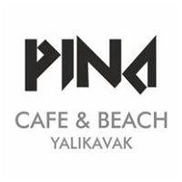 Pina Restaurant & Beach
