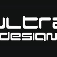 Ultra Design Marbella