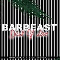 Barbeast - new