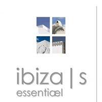 Ibiza Essentiael