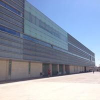 Campus Montepríncipe - Universidad San Pablo CEU