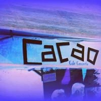 Cacao, Portorož