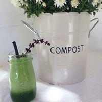 Compost Vegano