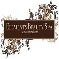 Elements Beauty Spa
