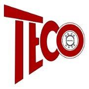 Tower Equipment Co., Inc.