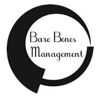 Bare Bones Live Events Management