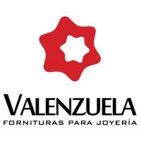Fornituras Valenzuela