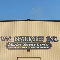 WC Beardslee Inc