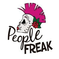 People Freak indumentaria